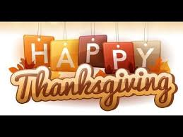 america thanksgiving 2017 song thank you lord by edward amponsah
