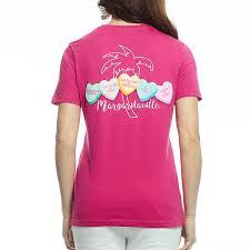 valentines day shirt valentines day t shirt margaritaville apparel store