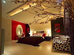 dream bedroom decor ideas for young girls dream bedroom 6