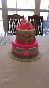 21 best baby shower cakes images on pinterest baby shower cakes