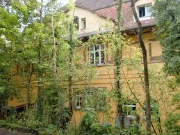 Haus Wohnung Kaufen Wohnprojekte In Tübingen Eine übersicht