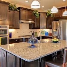 kitchen counter islands interior design ideas all about kitchen islands all about kitchen