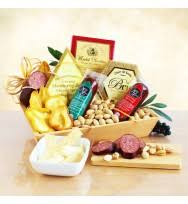Cheese Gift Basket Cheese Gift Baskets And More Food Gift Baskets Online Gift Baskets