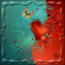 Srce  - Page 3 Images?q=tbn:ANd9GcQtSvoz27XAFjVPT8VRbrHehJoMMjGL0bngGImOAYurmRPugHGo