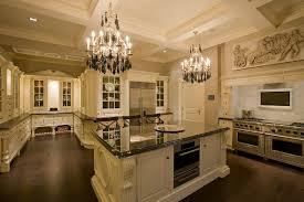 large kitchens design ideas 2016 large kitchen design ideas outdoor furniture greater