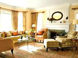 arranging small living room living room furniture layout small living room arrangements arrange