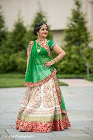 whippany new jersey indian wedding by pandya photography