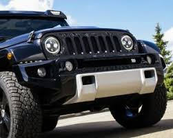 unique jeep colors customized jeep wrangler headlights suppliers manufacturers