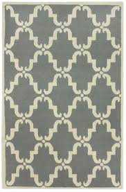 Modern Grey Rug by 206 Best Truly Trellis Images On Pinterest Rugs Usa