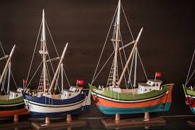wholesale nautical gifts nautical giftware for commercial