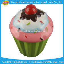 ceramic cupcake canister ceramic cupcake canister suppliers and