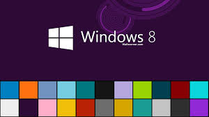 windows 8 wallpaper hd 7037260
