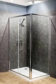 1200 Sliding Shower Door Sliding Door Bath King