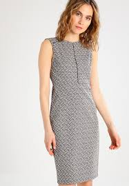 max u0026co clothing work dresses los angeles store no tax and a 100