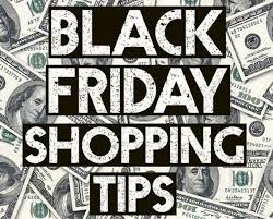 value city black friday 2017 black friday trends and predictions black friday 2017