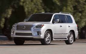 2016 lexus lx 570 pricing 2016 lexus lx 570 redesign changes and release date latescar