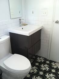 Bathroom Vanity Mirrors Canada by Bathroom Inviting White Ikea Bathroom Vanity Sink Ideas Best