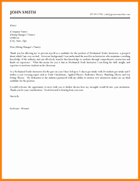 Resume Sample Cover Letter Pdf by 28 Mechanical Engineering Cover Letter Pdf Free Engineering