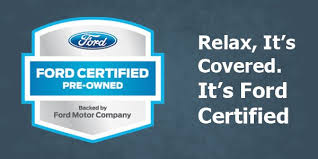 ford certified pre owned ford certified pre owned program denver co