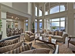 Modern Home Design Vancouver Wa Daily Dream Home Mercer Island Washington Pursuitist