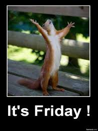 Its Friday Funny Meme - funny pictures about friday yadbw com
