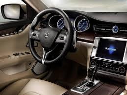maserati merak interior maserati quattroporte related images start 400 weili automotive
