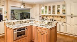 Kitchen Cabinets Maryland Some Kitchen And Bath Remodeling Galleries