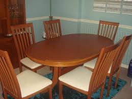 dining furniture melbourne gallery dining