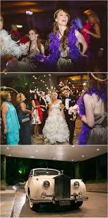 the houstonian hotel club u0026 spa houston wedding blog