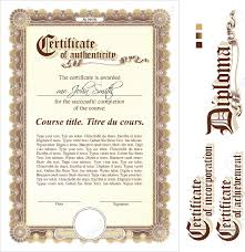 certificate corporate share certificate template free property