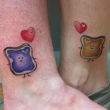 good tattoos to get for your mom tattoo design