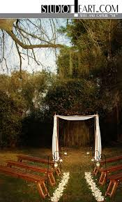 Small Backyard Wedding Ideas Backyard Wedding On A Budget Best Photos Backyard Budgeting And