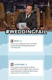 wedding quotes hashtags best 25 wedding hashtags ideas on wedding