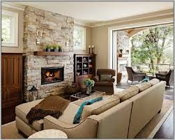 innovative best family room colors the best light paint colours