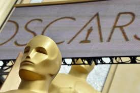 oscar party ideas how to throw an oscar party celebrate the 2016 academy awards with
