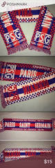 pin by mark hinton on soccer scarves pinterest