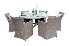 chair acacia wood dining table chairs furniture idea and car