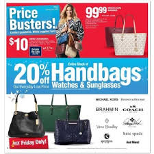 best black friday luggage deals 2016 navy exchange online deals and black friday ad