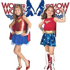 wonder woman halloween costume online get cheap wonder woman costume aliexpress com alibaba group