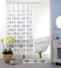 curtains home depot bathroom fixtures tub insert for shower