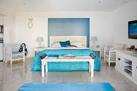 beach cottage bedroom ideas coastal master house interior colors