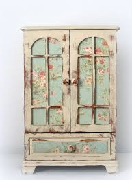 1100 best shabby chic images on pinterest home shabby chic