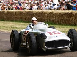 martini racing ferrari the most beautiful f1 car of all time the drive