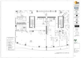 Custom Home Design Drafting by 100 Residential Ink Home Design Drafting 116 Best Arch