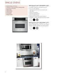 download free pdf for whirlpool gbs309pvs oven manual