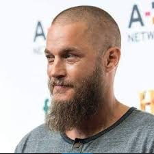 what is going on with travis fimmels hair in vikings 73 best travis f images on pinterest amigos funny facts and