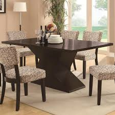 Hourglass Home Decor Hour Glass Dining Chair Modern Chairs Quality Interior 2017