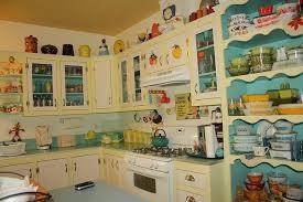 idee deco cuisine vintage idées de décoration vintage bricobistro