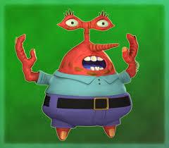 Mr Krabs Meme - moar krabs final smash for mr krabs super smash bros for wii u