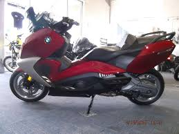 650 bmw used page 4512 used motorbikes scooters 2013 bmw c 650 gt